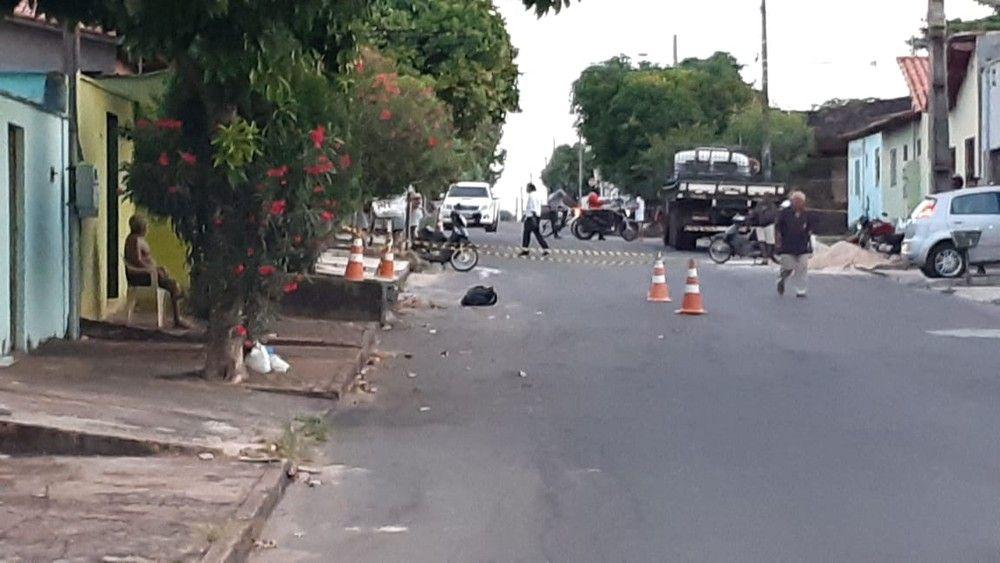 Policiais Militares Especializados Antibomba do COE – Foto: Divulgação/PMTO