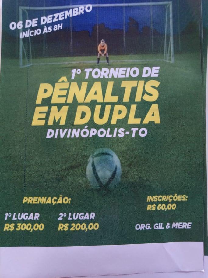 A organização do certame é de Gildonez Rodrigues e Meire Barbosa - Foto: Divulgação