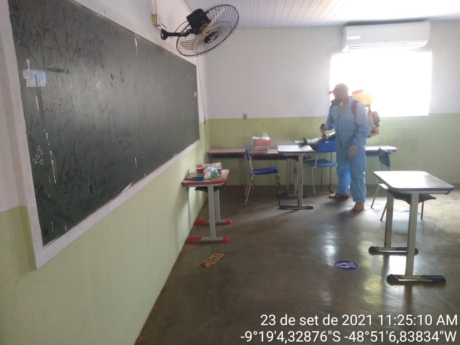 Operação desencadeada nesta manhã - Foto: Ascom/Divulgação