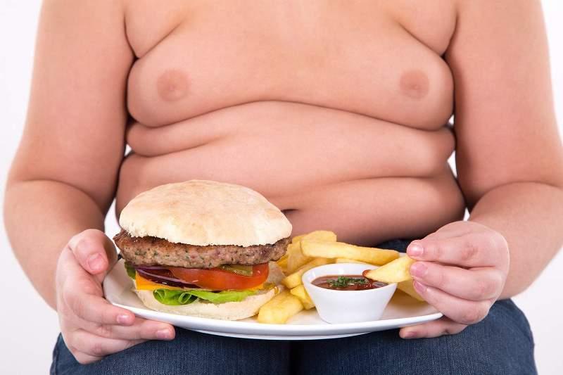 Mais de 20 tipos de câncer são relacionados à obesidade infantil; Saiba mais
