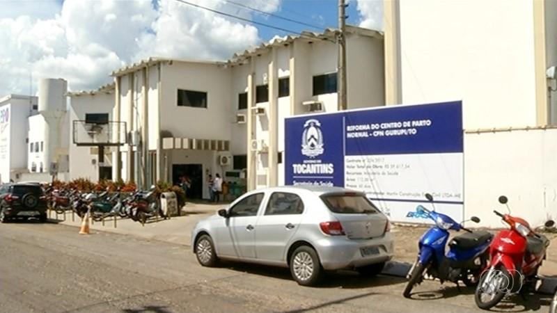 Prefeitura de Gurupi confirma terceira morte por coronavírus