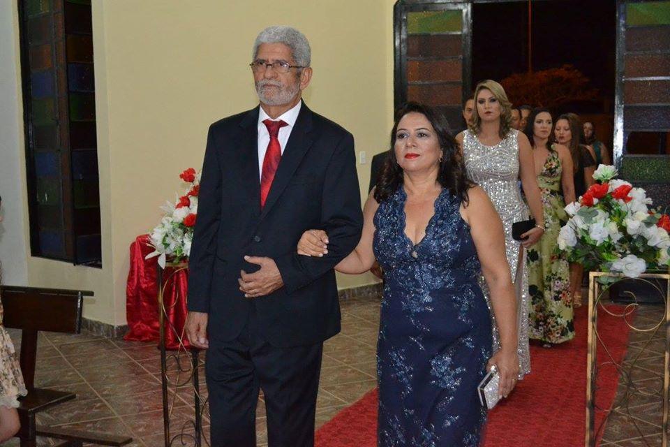 Eleições 2020: Ex – prefeito de Divinópolis Rodolfo Botelho anuncia desistência da pré candidatura ao executivo