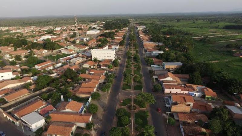 Augustinópolis registra mais 4 casos e sobe para 17 o número de infectados por COVID-19
