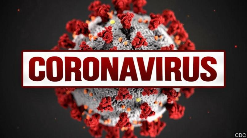 Araguaína lidera com um total de 964 casos confirmados da covid-19 desde o inicio da pandemia – Foto: Arte/Alessandro Ferreira