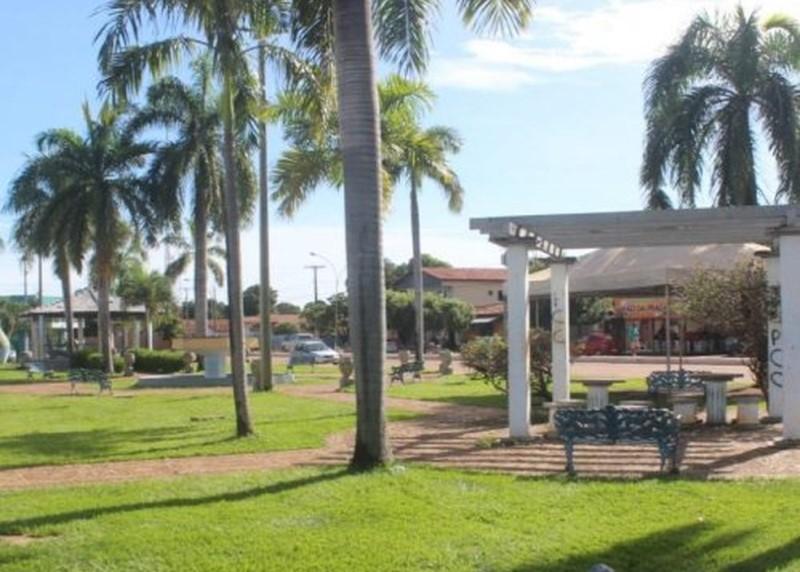 Cariri do Tocantins estende medidas de isolamento por mais 10 dias; veja atividades que estão proibidas