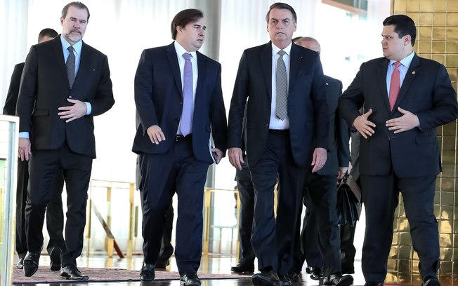 O que é crime de responsabilidade? Bolsonaro cometeu algum? Entenda