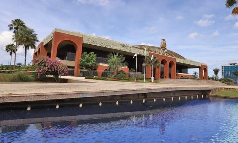 Governo do Tocantins prorroga por um mês suspensão de aulas e jornada reduzida para servidores