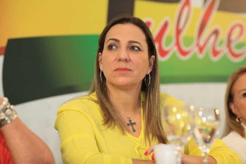 Por 7x0 TRE confirma legalidade dos gastos de campanha da Deputada Dulce Miranda